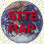 This is the SiteMap (11 Kb)